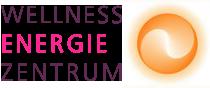Walter Sagan - Wellness Energie Zentrum