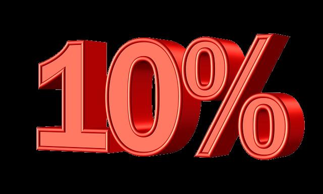 -10 % Rabatt Wellness Energie Zentrum Walter Sagan